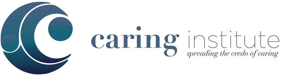 Caring Institute